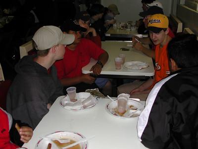 uss little rock scout camp 10 42101