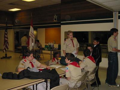 Troop Mtg. 12.02