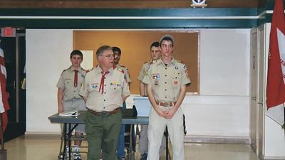 Troop Mtg. 3.03