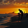 Father and Son Fishing At Perdido Key- October 2013 : 1 gallery with 52 photos