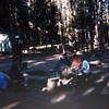 Camp Baldwin -
