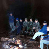 Camo Kids, Tim Wade, Scott Baird, Phil Monson, John Perrin, Richard Manwaring, Eric Gale, ?, Matt Barnes