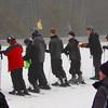 The Ski Class