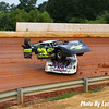 Boyds Speedway : 1 gallery with 25 photos