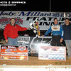 Boyd's Speedway : 1 gallery with 2 photos