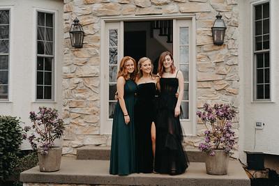 2019 Prom -26