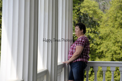 photo shot,Redcliffe plantation