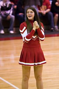 Cheerleaders 502162008