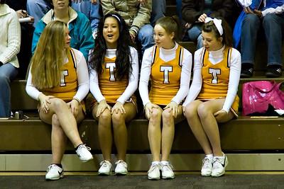 Cheerleaders 102162008