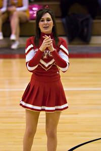 Cheerleaders 602162008