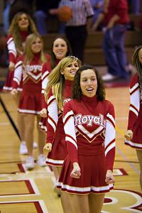 Cheerleaders 302162008