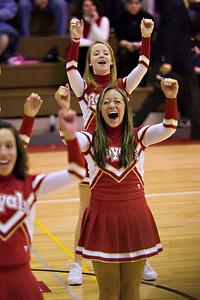 Cheerleaders 402162008