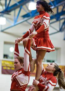 Cheerleader 302232009