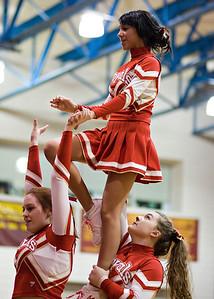 Cheerleader 402232009