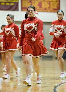 Cheerleader 702232009