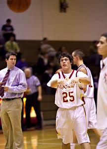 Berwick at Redeemer Basketball-114 copy