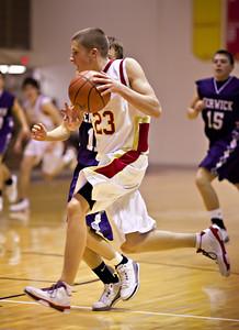 Berwick at Redeemer Basketball-116 copy