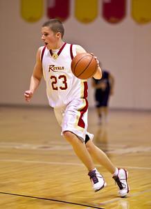 Berwick at Redeemer Basketball-135 copy