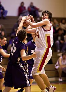 Berwick at Redeemer Basketball-123 copy