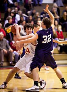 Berwick at Redeemer Basketball-124 copy
