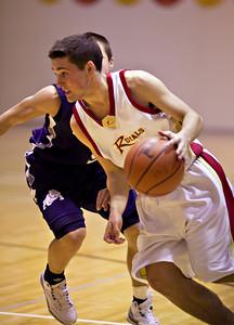 Berwick at Redeemer Basketball-143 copy