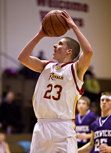 Berwick at Redeemer Basketball-138 copy