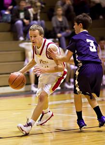 Berwick at Redeemer Basketball-120 copy