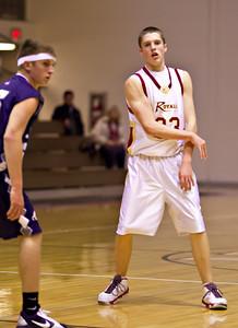 Berwick at Redeemer Basketball-141 copy