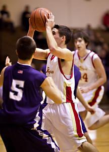 Berwick at Redeemer Basketball-132 copy