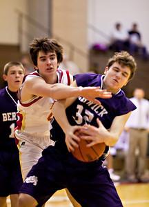 Berwick at Redeemer Basketball-119 copy