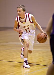 Berwick at Redeemer Basketball-130 copy
