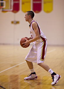 Berwick at Redeemer Basketball-115 copy