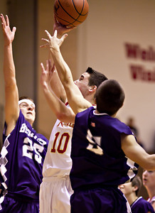 Berwick at Redeemer Basketball-133 copy