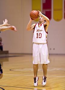 Berwick at Redeemer Basketball-127 copy