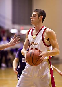 Berwick at Redeemer Basketball-145 copy