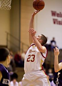 Berwick at Redeemer Basketball-118 copy
