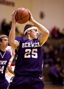 Berwick at Redeemer Basketball-131 copy