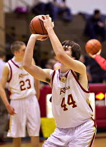 Berwick at Redeemer Basketball-112 copy