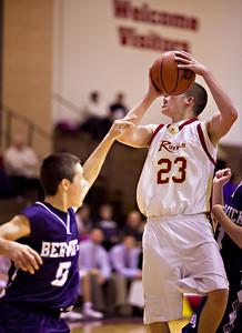 Berwick at Redeemer Basketball-117 copy