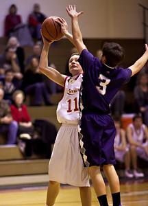 Berwick at Redeemer Basketball-122 copy