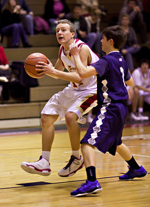 Berwick at Redeemer Basketball-121 copy