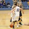 Castlewood 2-18-14 (13)