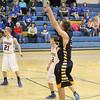 Castlewood 2-18-14 (16)