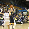 Tri Valley State 3-22-14 (9)
