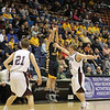 Tri Valley State 3-22-14 (10)