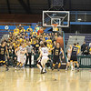 Tri Valley State 3-22-14 (14)