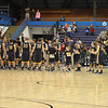 Tri Valley State 3-22-14 (1)