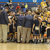 Tri Valley State 3-22-14 (16)
