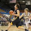 Tri Valley State 3-22-14 (19)