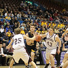 Tri Valley State 3-22-14 (18)